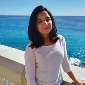 Clevermate soutien à domicile - professeur Yasmine donne cours particuliers de Mathématiques,Aide aux devoirs,Initiation à l'informatique