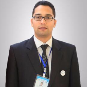 Clevermate soutien à domicile - professeur Hamdi donne cours particuliers de Mathématiques,Initiation à l'informatique