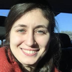 Clevermate soutien à domicile - professeur Samia donne cours particuliers de Mathématiques,Physique-Chimie,Préparation bac,Aide aux devoirs