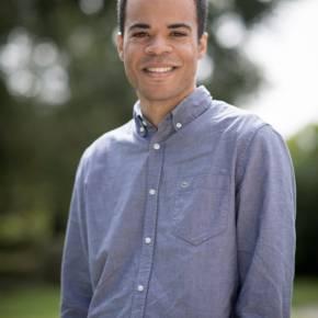 Clevermate soutien à domicile - professeur Jean-Baptiste donne cours particuliers de Mathématiques,Anglais,Économie,Aide aux devoirs