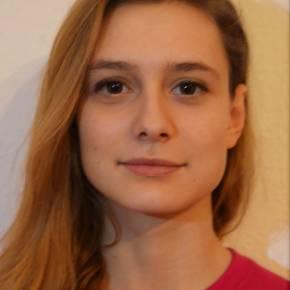 Clevermate soutien à domicile - professeur Mathilde donne cours particuliers de Mathématiques,Anglais,Aide aux devoirs