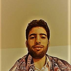 Clevermate soutien à domicile - professeur Khalid donne cours particuliers de Mathématiques,Initiation à l'informatique