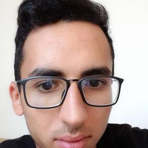 Clevermate soutien à domicile - professeur Siraj donne cours particuliers de Mathématiques,Espagnol,Aide aux devoirs
