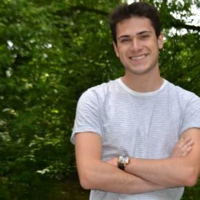 Clevermate soutien à domicile - professeur Thomas donne cours particuliers de Mathématiques,Préparation brevet,Préparation bac