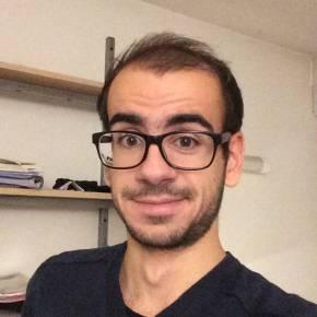 Clevermate soutien à domicile - professeur Fabien donne cours particuliers de Mathématiques,Physique-Chimie