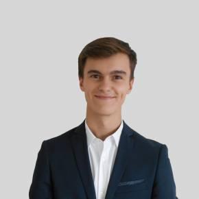 Clevermate soutien à domicile - professeur Clément donne cours particuliers de Mathématiques,Aide aux devoirs,Initiation à l'informatique