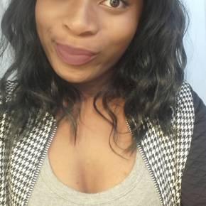 Clevermate soutien à domicile - professeur Asania donne cours particuliers de Mathématiques,Français-Philosophie,Histoire-Géographie,Aide aux devoirs