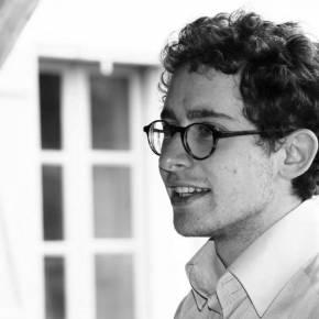 Clevermate soutien à domicile - professeur François donne cours particuliers de Mathématiques,Physique-Chimie