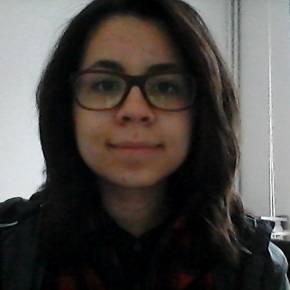 Clevermate soutien à domicile - professeur Ghita donne cours particuliers de Mathématiques,Anglais,Préparation Concours
