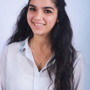 Clevermate soutien à domicile - professeur Léa donne cours particuliers de Mathématiques,Physique-Chimie,Biologie,Anglais,Préparation brevet,Aide aux devoirs