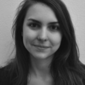 Clevermate soutien à domicile - professeur Marion donne cours particuliers de Français,Anglais,Économie,Histoire-Géographie,Aide aux devoirs