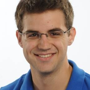 Clevermate soutien à domicile - professeur Vincent donne cours particuliers de Mathématiques,Physique-Chimie,Anglais
