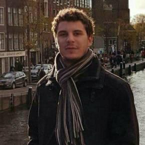 Clevermate soutien à domicile - professeur Thibaut donne cours particuliers de Français-Philosophie,Méthodologie,Économie,Histoire-Géographie,Préparation bac