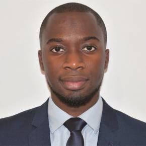 Clevermate soutien à domicile - professeur Idrissa donne cours particuliers de Mathématiques,Français-Philosophie,Anglais,Économie,Préparation bac