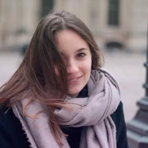 Clevermate soutien à domicile - professeur Lucie donne cours particuliers de Mathématiques,Français-Philosophie,Espagnol,Méthodologie,Préparation Concours,Préparation brevet,Préparation bac,Aide aux devoirs