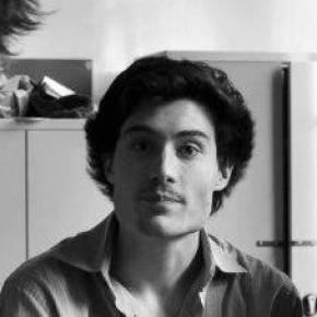 Clevermate soutien à domicile - professeur Romain donne cours particuliers de Mathématiques,Économie
