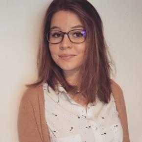 Clevermate soutien à domicile - professeur Marie-Provence donne cours particuliers de Physique-Chimie,Anglais,Méthodologie,Préparation brevet,Préparation bac,Aide aux devoirs