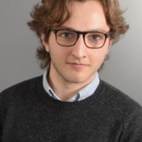 Clevermate soutien à domicile - professeur Roman donne cours particuliers de Français-Philosophie
