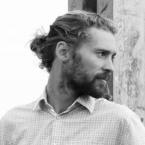 Clevermate soutien à domicile - professeur François donne cours particuliers de Espagnol,Aide aux devoirs