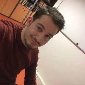 Clevermate soutien à domicile - professeur Antoine donne cours particuliers de Mathématiques,Physique-Chimie,Préparation bac
