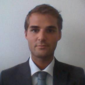 Clevermate soutien à domicile - professeur Arnaud donne cours particuliers de