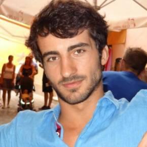 Clevermate soutien à domicile - professeur Nicolas donne cours particuliers de Mathématiques