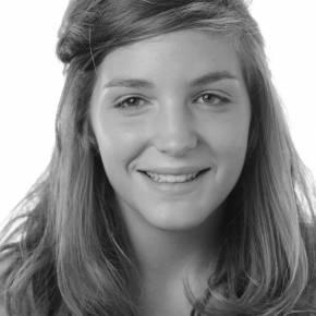 Clevermate soutien à domicile - professeur Emmanuelle donne cours particuliers de