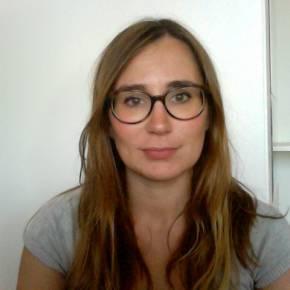Clevermate soutien à domicile - professeur Anne donne cours particuliers de Mathématiques,Biologie,Français,Anglais,Histoire - Géographie