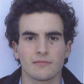 Clevermate soutien à domicile - professeur Antonin donne cours particuliers de Mathématiques,Physique-Chimie,Anglais
