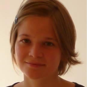 Clevermate soutien à domicile - professeur Claire donne cours particuliers de Mathématiques,Physique-Chimie,Français-Philosophie,Anglais,Histoire-Géographie