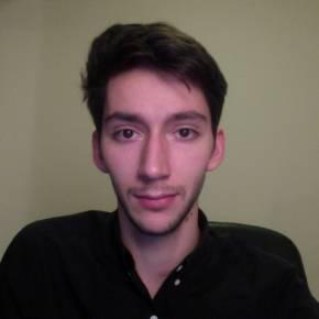 Clevermate soutien à domicile - professeur Grégoire donne cours particuliers de Mathématiques,Anglais
