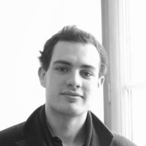 Clevermate soutien à domicile - professeur Antoine donne cours particuliers de Français-Philosophie,Anglais,Italien,Économie,Histoire-Géographie,Préparation Concours