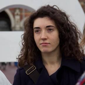 Clevermate soutien à domicile - professeur Paola donne cours particuliers de Mathématiques,Physique-Chimie,Espagnol