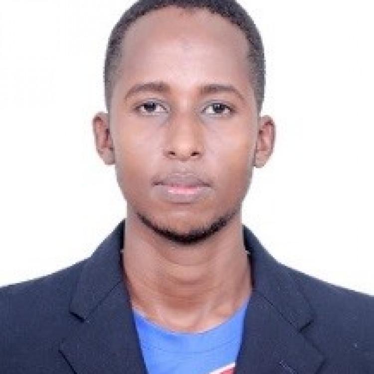 Mbodou Moustapha